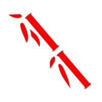 Панч креативный БАНТ, линейный, d=40мм, блистер с европодвесом
